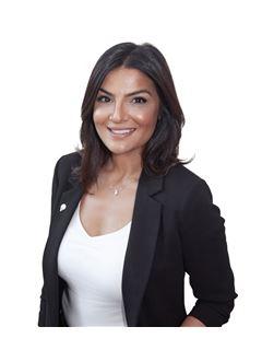 Associate - Carola Taylan - REMAX in Kleve