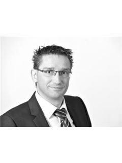 Frank grote Hölmann - RE/MAX Grafschaft Bentheim