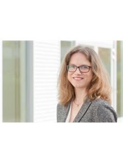 Julia Glehn - Immo Projekte P2 GmbH / RE/MAX Immoprojekte