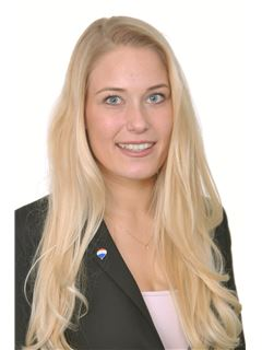 Associate - Christine Pelzer - REMAX in Kleve