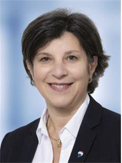 Jeanne Friemel - Immo Projekte P2 GmbH / RE/MAX Immoprojekte