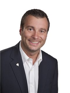Sascha van Bentum - RE/MAX Top Immobilien in Kleve