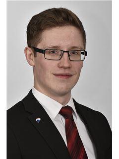 Team Manager - Daniel Philipps - REMAX in Mülheim a. d. Ruhr