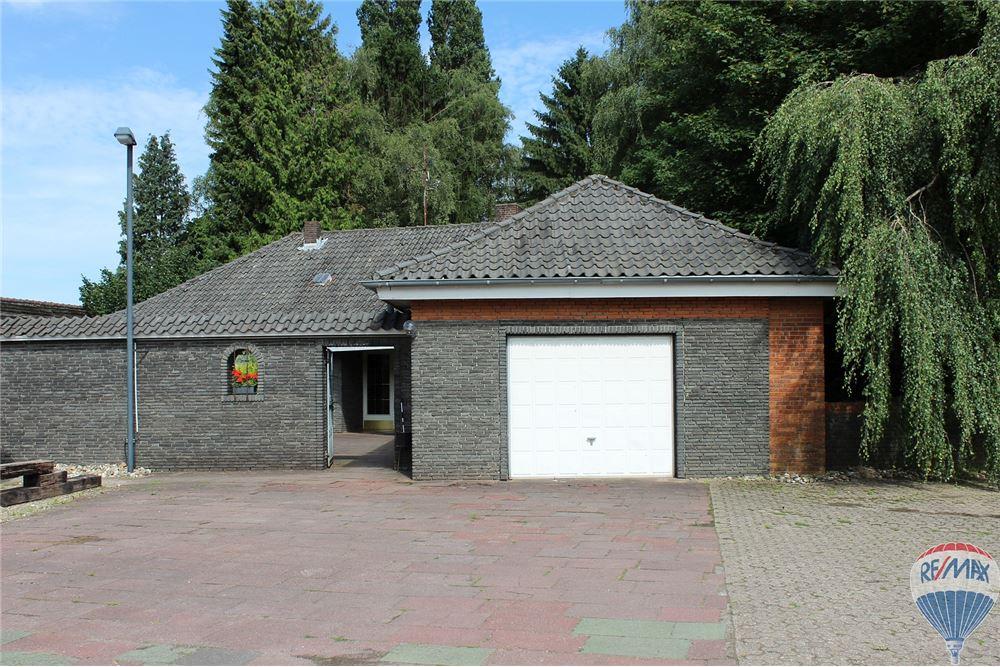 Einfamilienhaus Kauf Emmerich 840231014 32