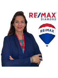 Grace Bowen - RE/MAX Diamond