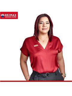 Griselda Lopez - RE/MAX Golden Home