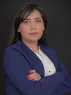 Andrea Portilla - RE/MAX Capital