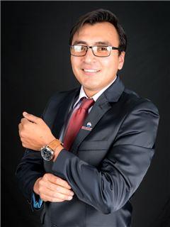 David Guallo - RE/MAX Capital