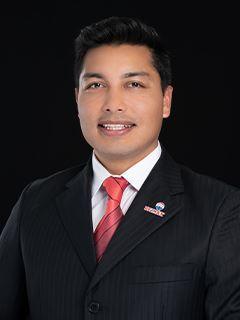 Andrés Miño Proaño - RE/MAX Capital