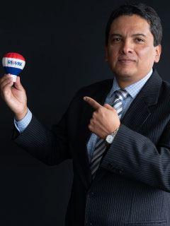 Eduardo Enriquez - RE/MAX Capital 2