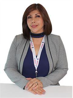 Silvia Morán - RE/MAX 100