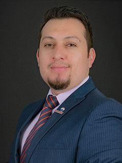 Fernando Garcia - RE/MAX Capital