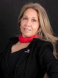 Silvia Veloz Mejia - RE/MAX Capital