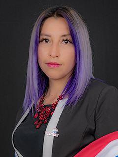Sandra Falcon - RE/MAX Capital