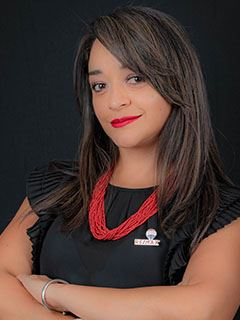 Carolina Abarca - RE/MAX Capital
