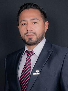 Patricio Barrionuevo - RE/MAX Capital