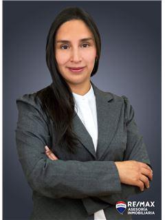 Ivette Pastor - RE/MAX Asesoría Inmobiliaria