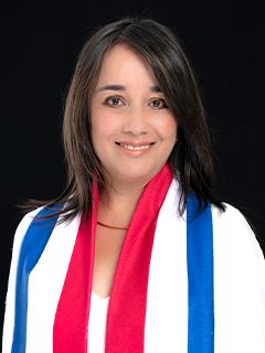 Tatiana Karolys - RE/MAX Capital