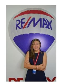 Lourdes Almeida - RE/MAX Kigal