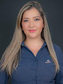 Pamela Lopez - RE/MAX Capital