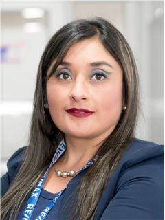 Ana Cristina Romero - RE/MAX Capital