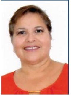 Maria Auxiliadora Valverde Badillo - RE/MAX Optimus