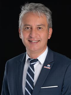 Juan Carlos Rueda H. - RE/MAX Capital