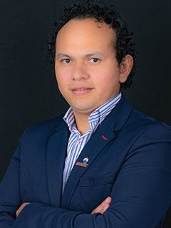 Paul Vasquez - RE/MAX Capital