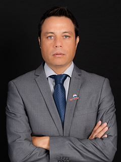 Alvaro Fernandez - RE/MAX Capital
