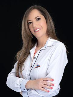 Maria Laura Larrea - RE/MAX Capital