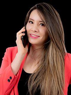 Alejandra Salgado - RE/MAX Capital