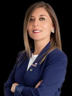 Gabriela del Pozo - RE/MAX Capital