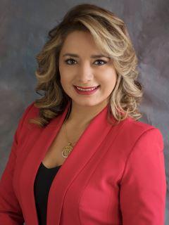 Montserrat Núñez - RE/MAX Capital