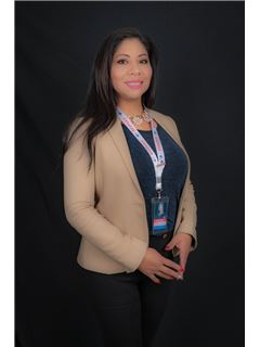 Mireya Yepez - RE/MAX Capital