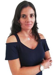 Maria Lorena Salazar - RE/MAX Infinity