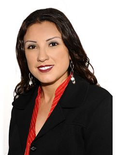 Maritza Vasquez - RE/MAX Central