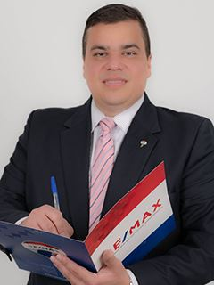 Pascual Terlizzi - RE/MAX Capital