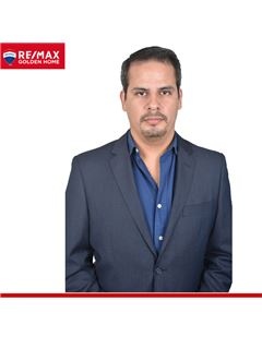 Felix Boero - RE/MAX Golden Home