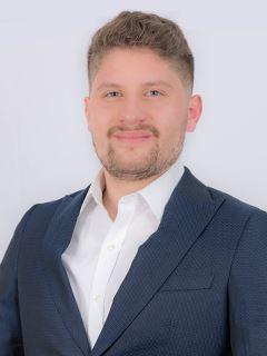 Aaron Torres - RE/MAX Capital