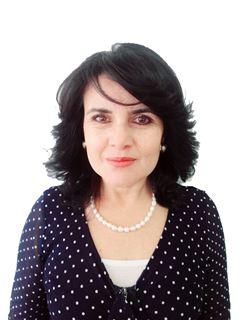 Hellen Ibeth Nunez Bravo - RE/MAX Infinity