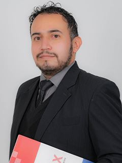 Juan Muñoz - RE/MAX Capital