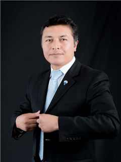 Luis Beltran - RE/MAX Capital 2