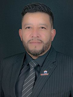 Luis Padilla - RE/MAX Capital