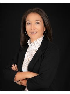 Rita Soledad Aulestia - RE/MAX Capital