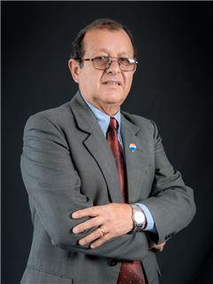 Rene Proaño - RE/MAX Capital 2