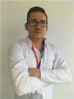 Mentor Ramiro Angulo - RE/MAX Infinity