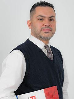 Rafael González - RE/MAX Capital