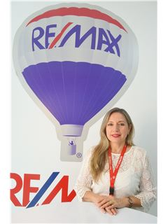 Alexandra Almeida - RE/MAX Kigal