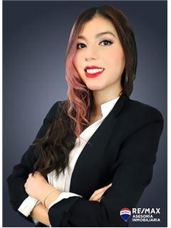 Claudia Toledo - RE/MAX Asesoría Inmobiliaria