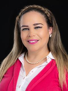 Monica Avalos - RE/MAX Capital